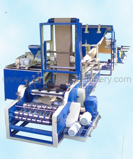 dana plastic factory